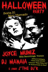 halloweenmini-mercado