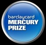�lbum do Ano: Nomeados para o Mercury Prize 2010