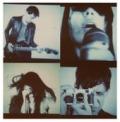 The Kills na Casa da Música
