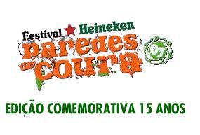 HeinekenParedesdeCoura