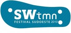 Festival Sudoeste 2010: Já fizeste as malas?