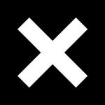 Mercury Prize: E o vencedor é...The XX