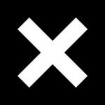Mercury Prize: E o vencedor �...The XX