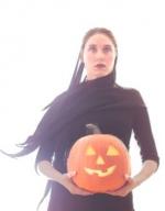 Halloween 2010: Programa de Festas!