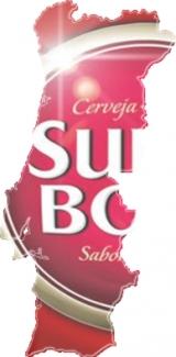 Festivais - Super Bock Super Rock de Norte a Sul