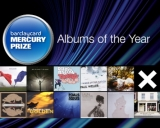 Álbum do Ano: Nomeados para o Mercury Prize 2010