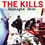 MidnightBoom