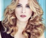 Madonna e outras coisas bem mais interessantes