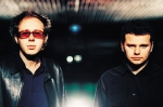 Update - Novo Festival traz Chemical Brothers a Lisboa