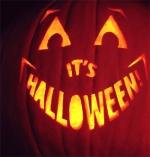 Sugestões para o Halloween