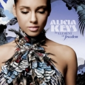 Alicia Keys - Freedom Tour chega a Portugal